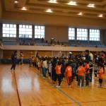 「JFAキッズサッカーフェスティバル2014山形in鶴岡に参加してきました」